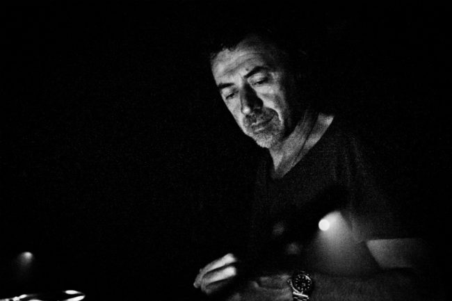 benny benassi low res
