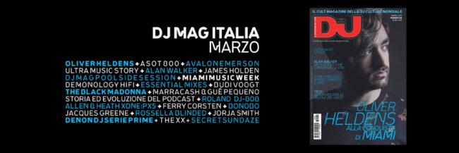 dj-mag-marzo-17