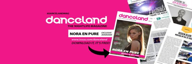 Danceland-Aprile-2017