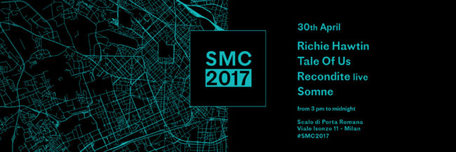 SMC_2017_banner_Spadaronews