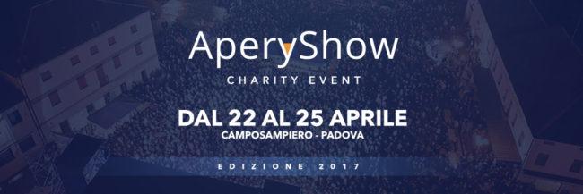 aperyshow 2017 slide