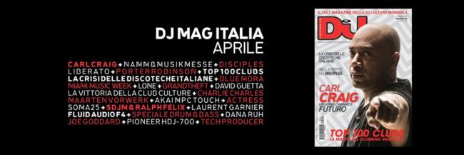 dj-mag-aprile-17