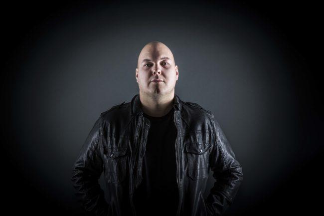 Alan_Fitzpatrick_www.danreid.co.uk_04