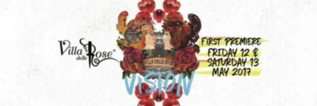 villa delle rose banner spadaronews mag 2017 900x300