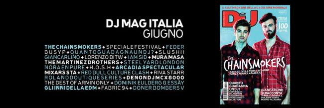 DJ-Mag-Italia_giugno_2017
