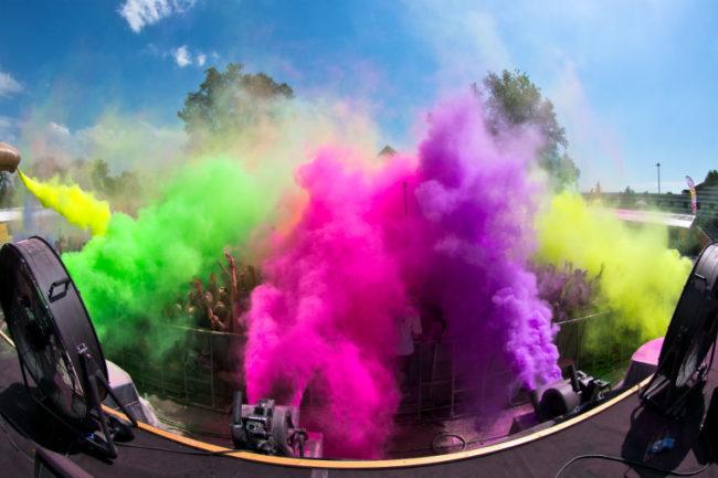 holi 2016 colori by bruno garreffa