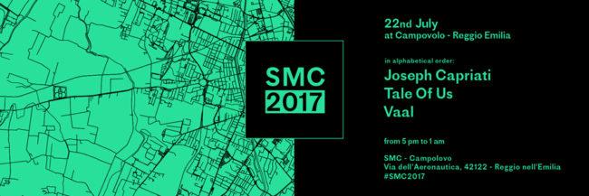 22-07-2017-SMC_spadaronews