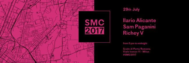 29-07-2017-SMC_spadaronews
