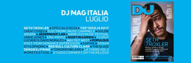 Banner DJ-MAG-luglio-2017