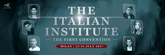 Banner-TheItalianInstitute-Guests