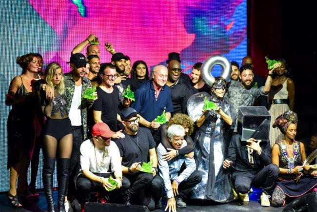 DJ Awards 03-10-2016 Pacha www_diginights_com Andrei Oprescu-69