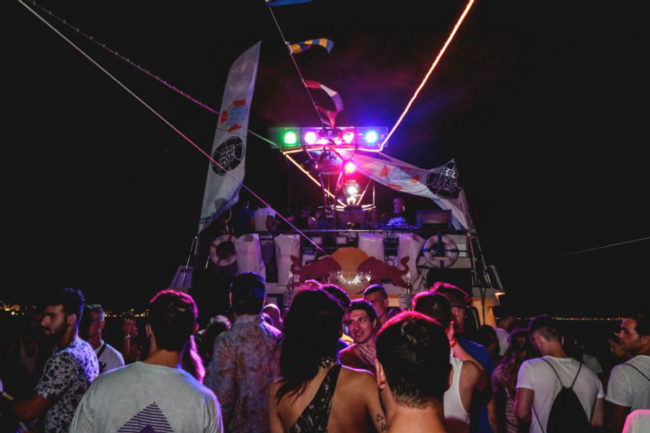 Wave Music Boat 2017 lowres 02