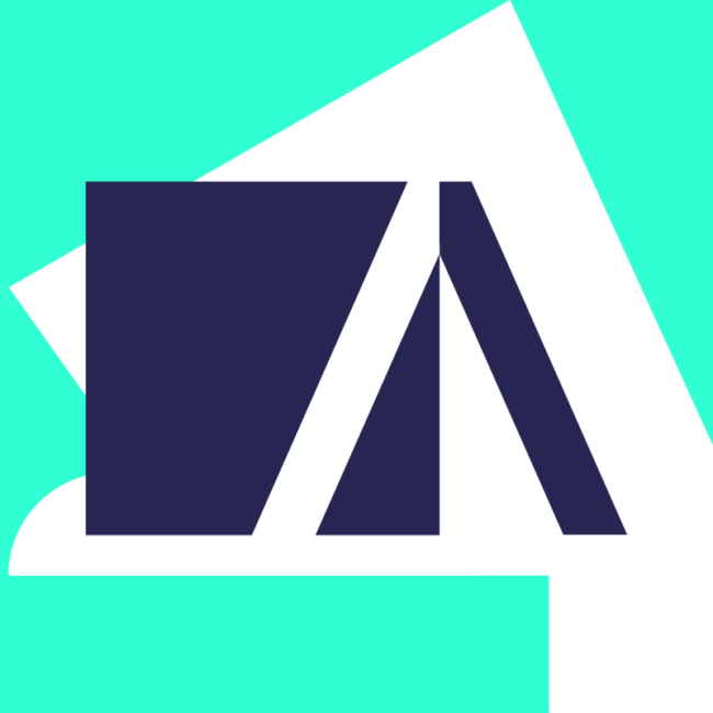 amnesia milano nuovo logo