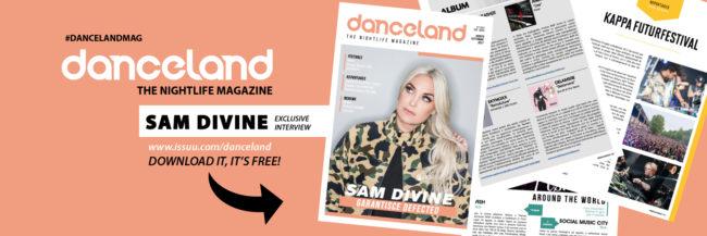 banner danceland agosto 2017 - spadaronews