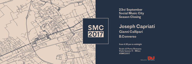 230917 SMC_banner spadaronews