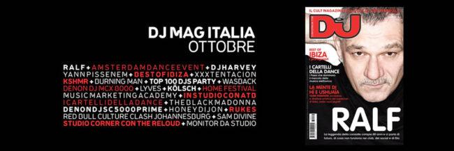 DJMAG---ottobre2017-spadaronews