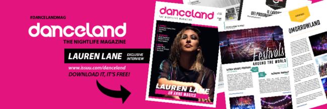 banner danceland ottobre 2017 - spadaronews-01