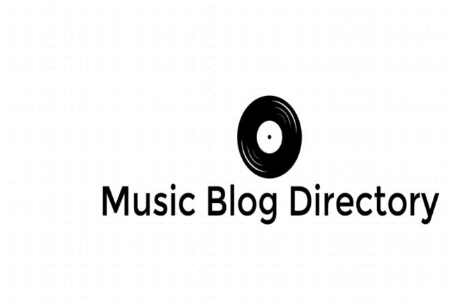 music blog guide