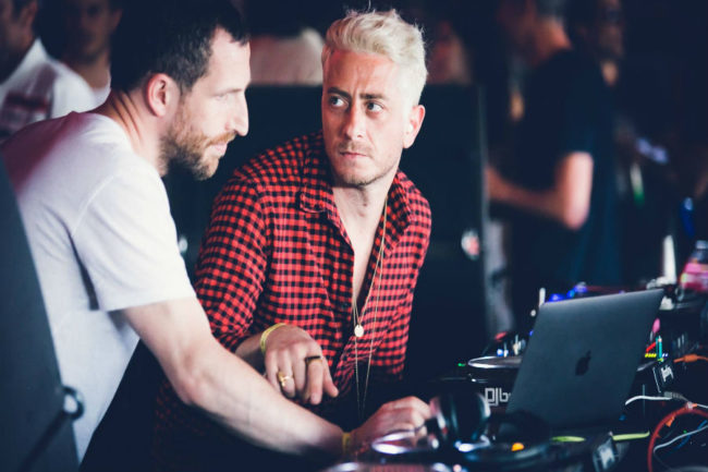 squillace b2b tanzmann @ social music city 2017 900x600