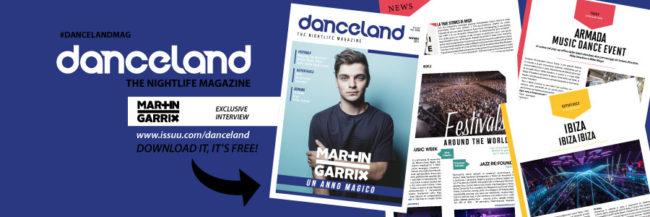 Danceland-Novembre-2017---spadaronews