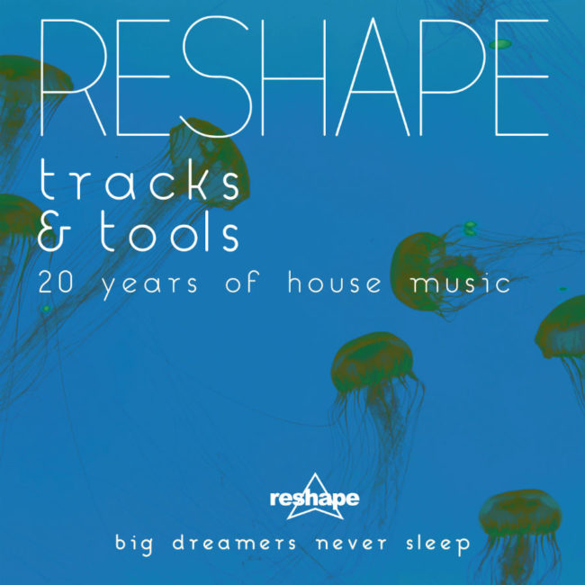Tracks&Tools_20yearsofhousemusic lowres
