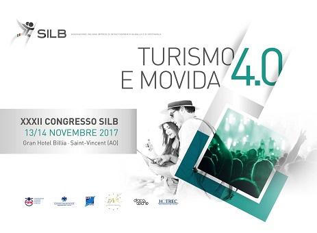 silb_congresso_2017