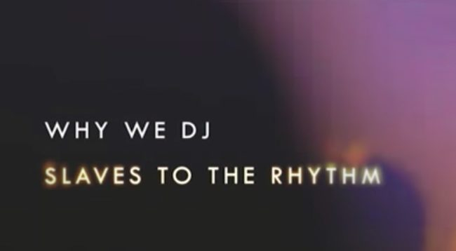 why we dj documentary