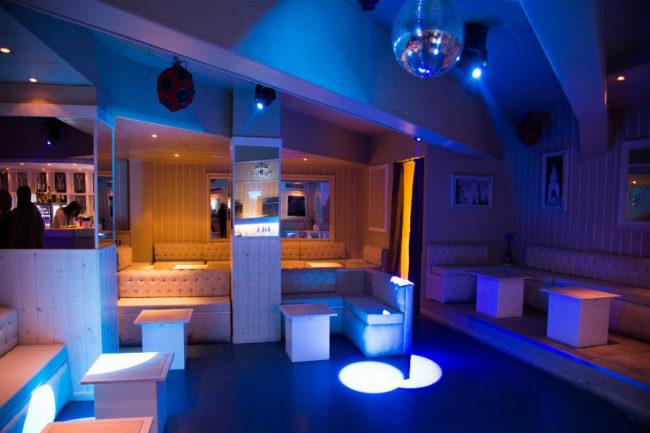 Blu Club Cortina 900x600