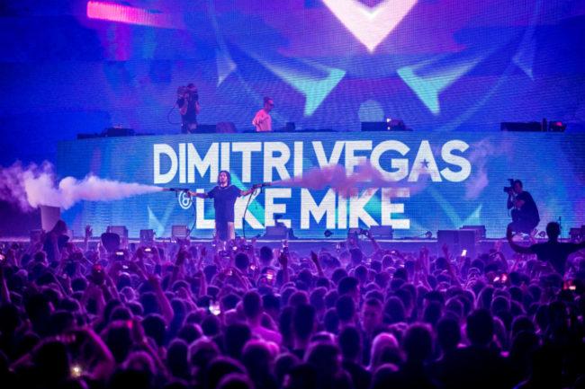 DM&LM @ BTM 2017 credits PhilippeWuyts