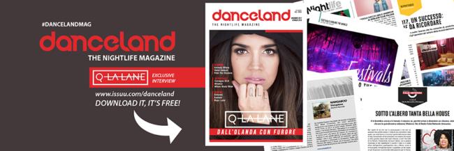 Danceland Gennaio 2018 - spadaronews-01