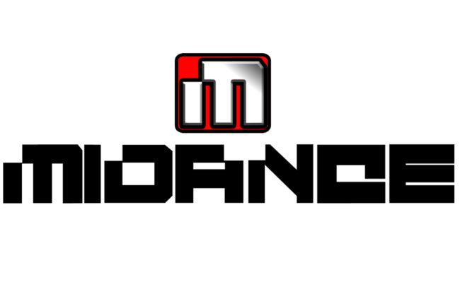 Midance logo 900 X 600