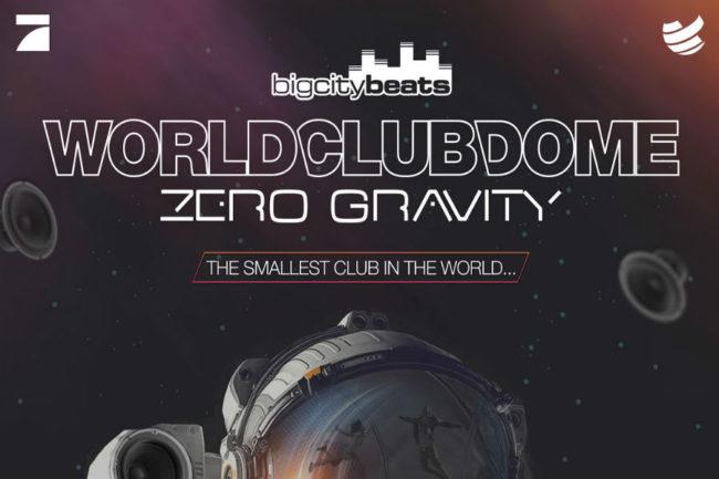 WCD-Zero-Gravity-Lineup-Poster-Final