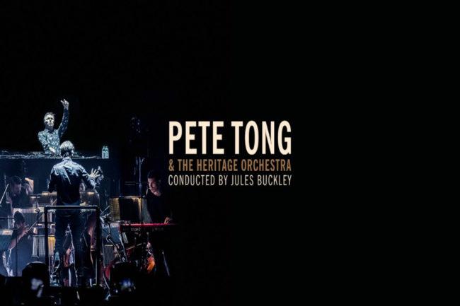 pete tong ibiza classics 900x600