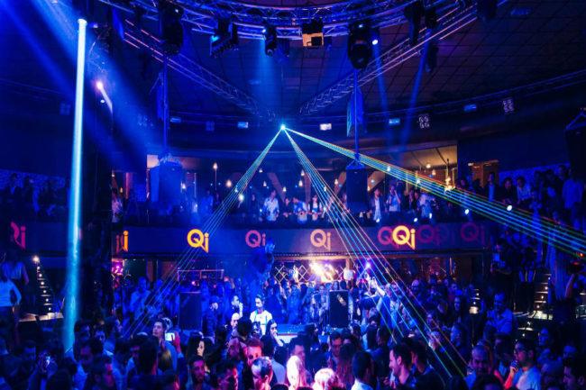 qi clubbing 900x600