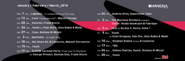 amnesia milano banner gen mar 2018