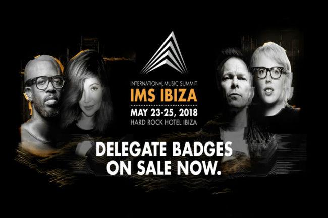 IMS Ibiza 2018 900x600