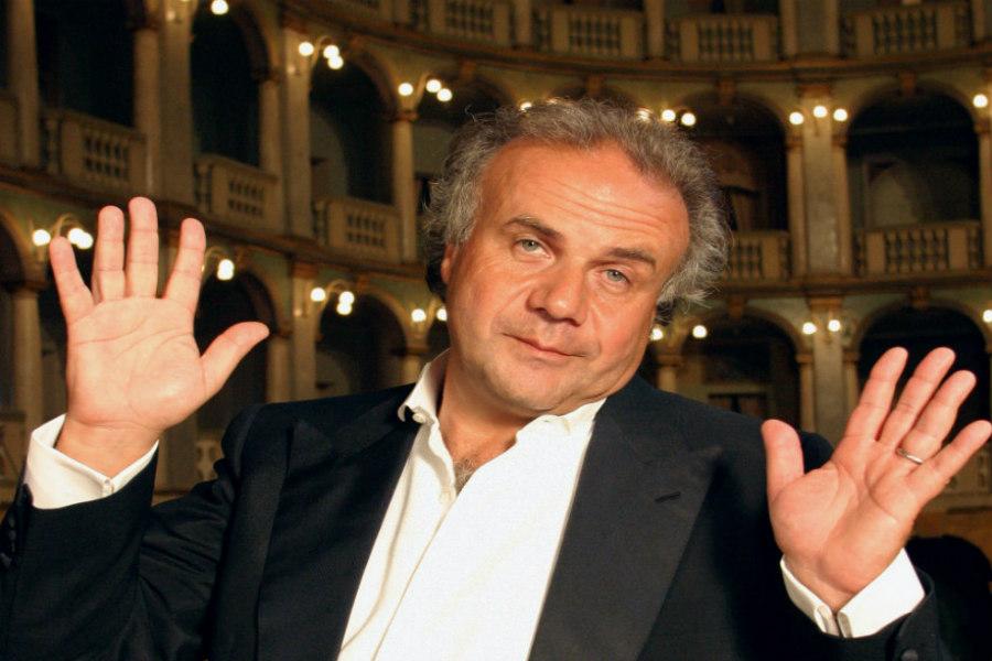 Jerry Calà e Merk&Kremont allo Story di Padova