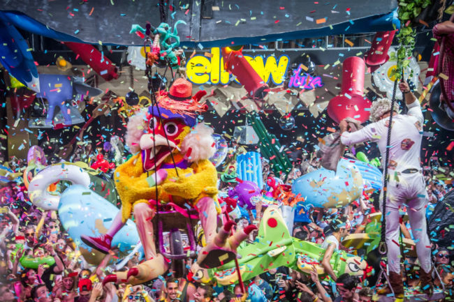 elrow rowgelia 2017 credits Khris Cowley Here & Now (webres)