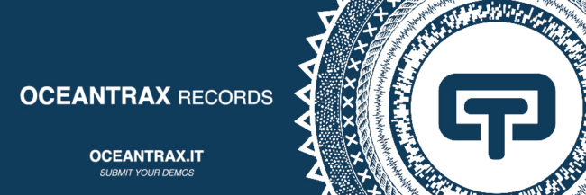 oceantrax records banner feb 2018