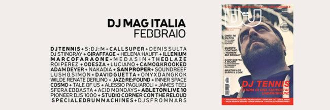DJ-MAG-Febbraio-2018---Spadaronews