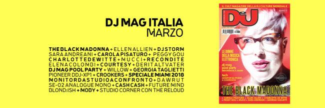 DJ-MAG-Marzo-2018-banner