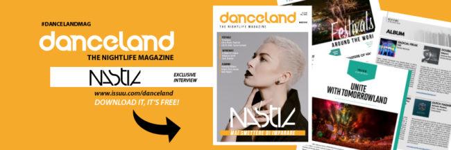 Danceland-Marzo-2018---spadaronews