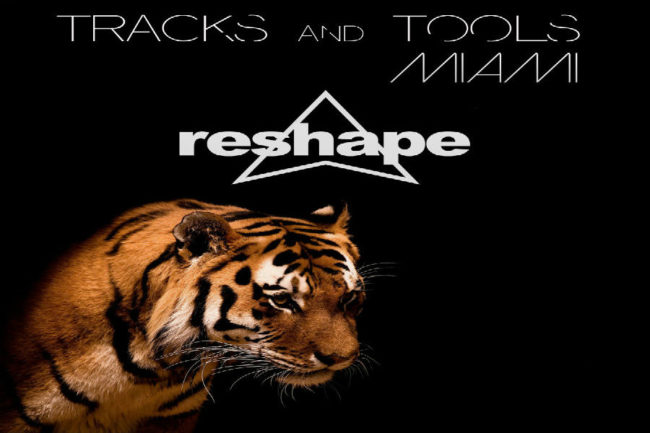 Tracks And Tools Miami Edition 900x600