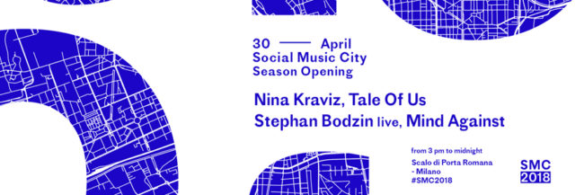 SMC2018---Season-Opening---Spadaronews