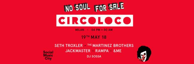 Circoloco-Milano-at-SMC---spadaronews