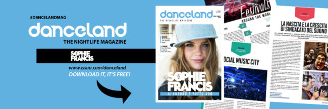 Danceland-Aprile-2018---spadaronews