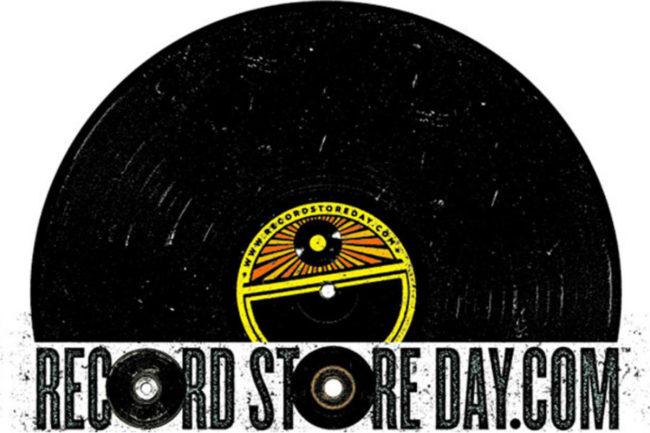 RecordStoreDay2018 900x600