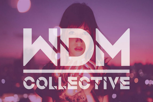 Women In Dance Music Collective 900x600