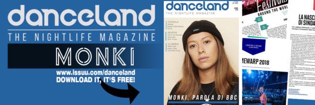 Danceland-giugno-2018---spadaronews