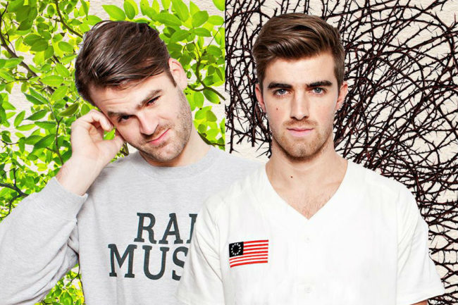 chainsmokers 900x600